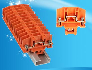 NJD-7P普通型接线端子